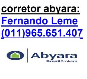CORRETOR_ABYARA